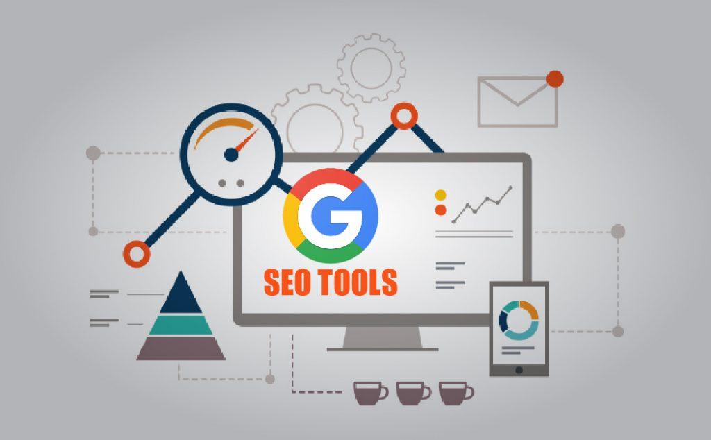 افزایش رتبه کلمه کلیدی در گوگل